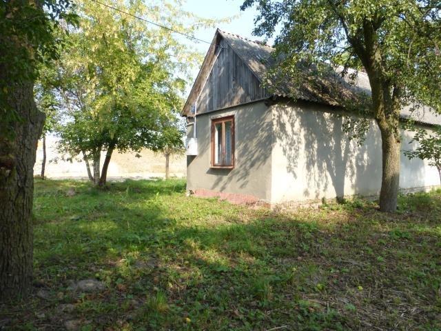 Działka budowlana na sprzedaż Sławno, Sławno  25309m2 Foto 3