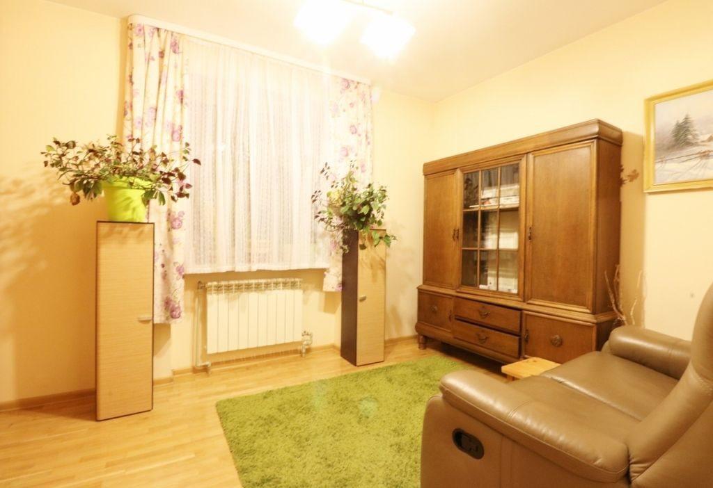 Dom na wynajem Warszawa, Targówek Zacisze  350m2 Foto 5