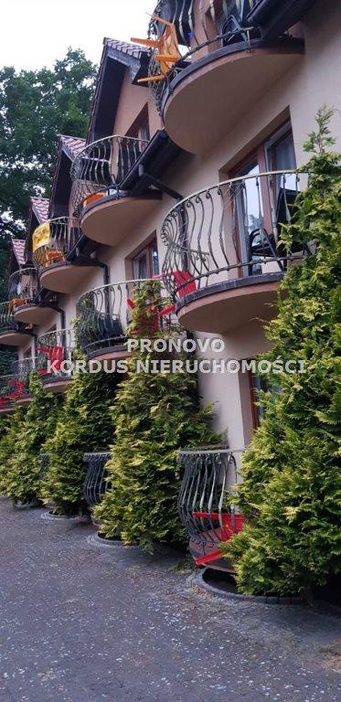 Dom na sprzedaż Pobierowo  677m2 Foto 3