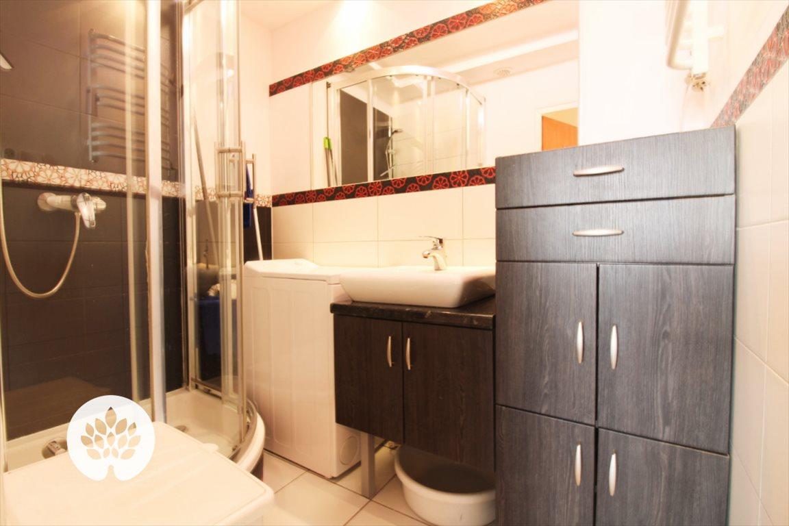 Mieszkanie dwupokojowe na wynajem Bydgoszcz, Bartodzieje Małe, Ogrody  44m2 Foto 6