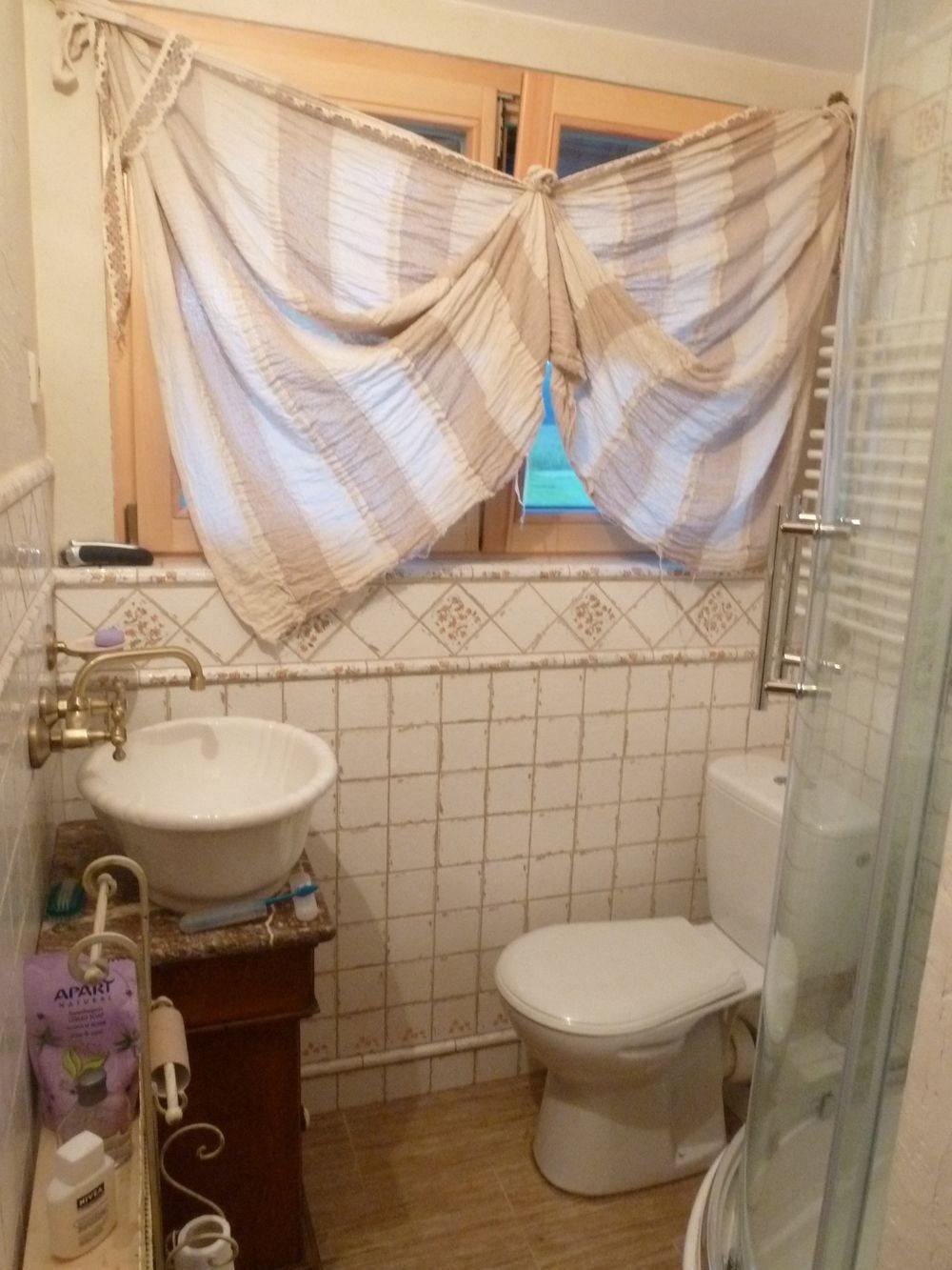 Dom na sprzedaż Raków  140m2 Foto 10