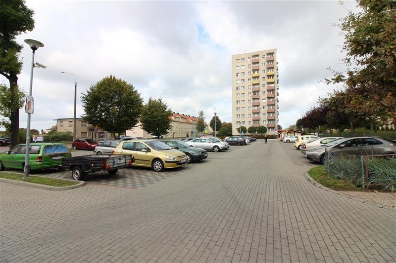 Lokal użytkowy na sprzedaż Elbląg, Płk. Dąbka  703m2 Foto 8