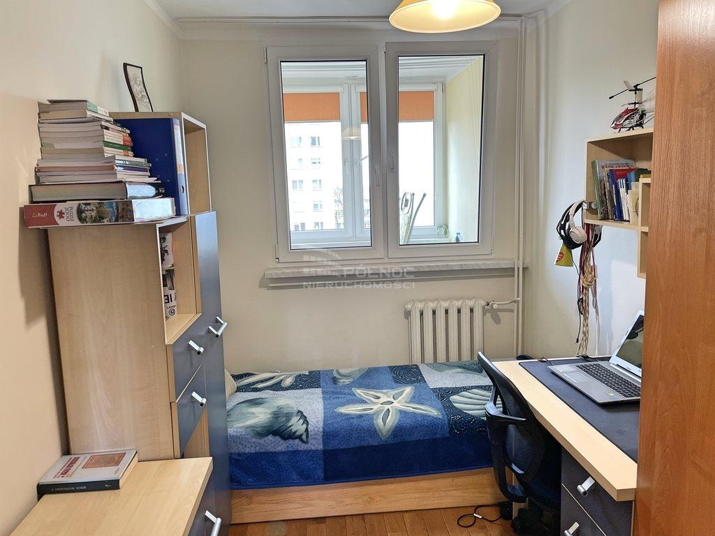 Mieszkanie trzypokojowe na sprzedaż Bolesławiec, Zygmunta Augusta  48m2 Foto 4