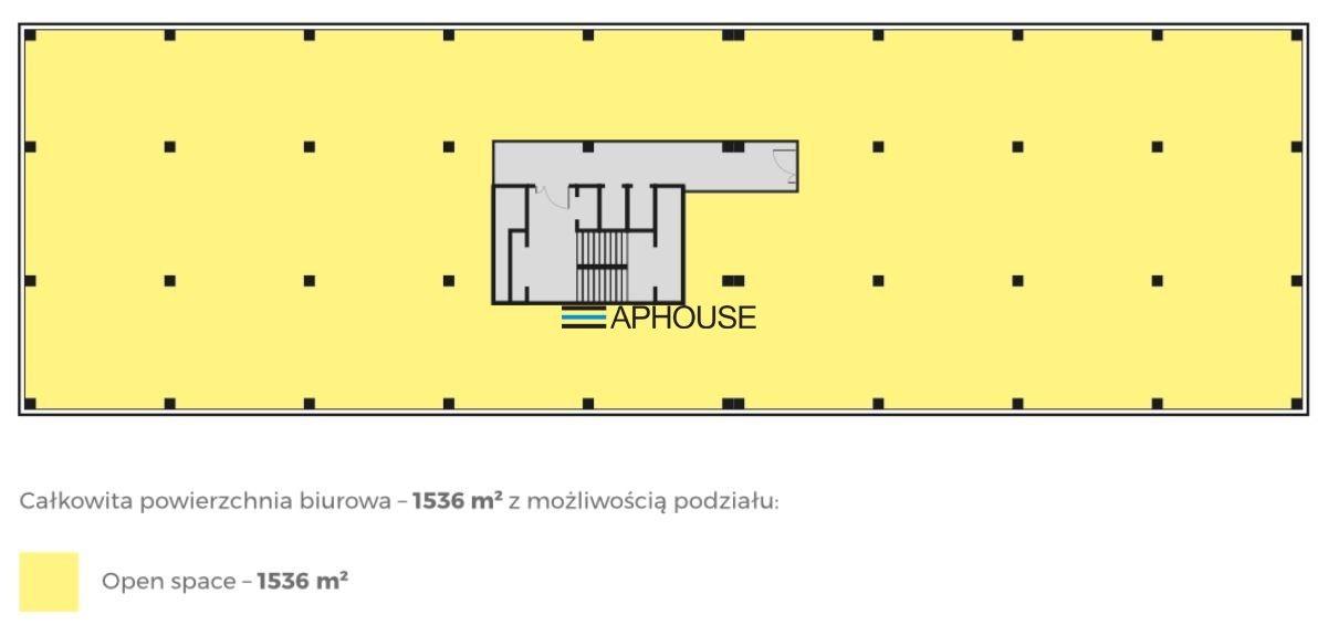 Lokal użytkowy na sprzedaż Kraków, Łagiewniki-Borek Fałęcki, Borek Fałęcki, Zakopiańska  1412m2 Foto 8