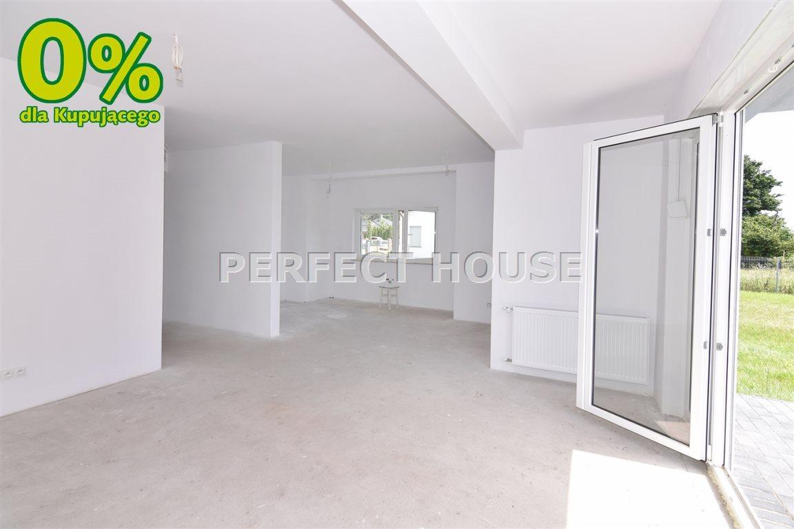 Dom na sprzedaż Mrowino  153m2 Foto 9