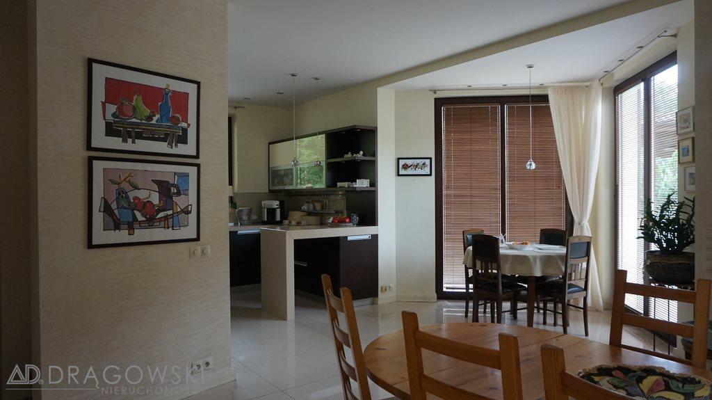Dom na sprzedaż Laski  346m2 Foto 4