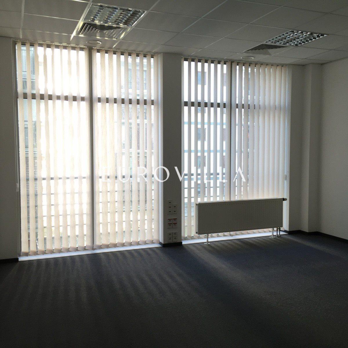 Lokal użytkowy na sprzedaż Warszawa, Mokotów, Pory  559m2 Foto 6