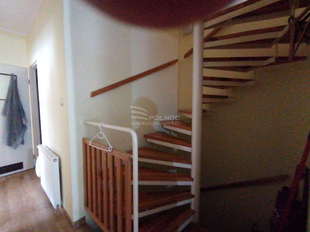 Dom na sprzedaż Poznań, Radojewo, Radojewo  140m2 Foto 9