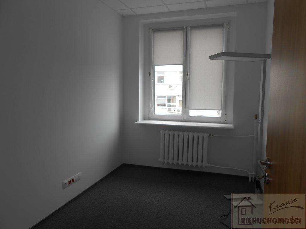 Lokal użytkowy na wynajem Poznań, Grunwald, CENTRUM  10m2 Foto 5