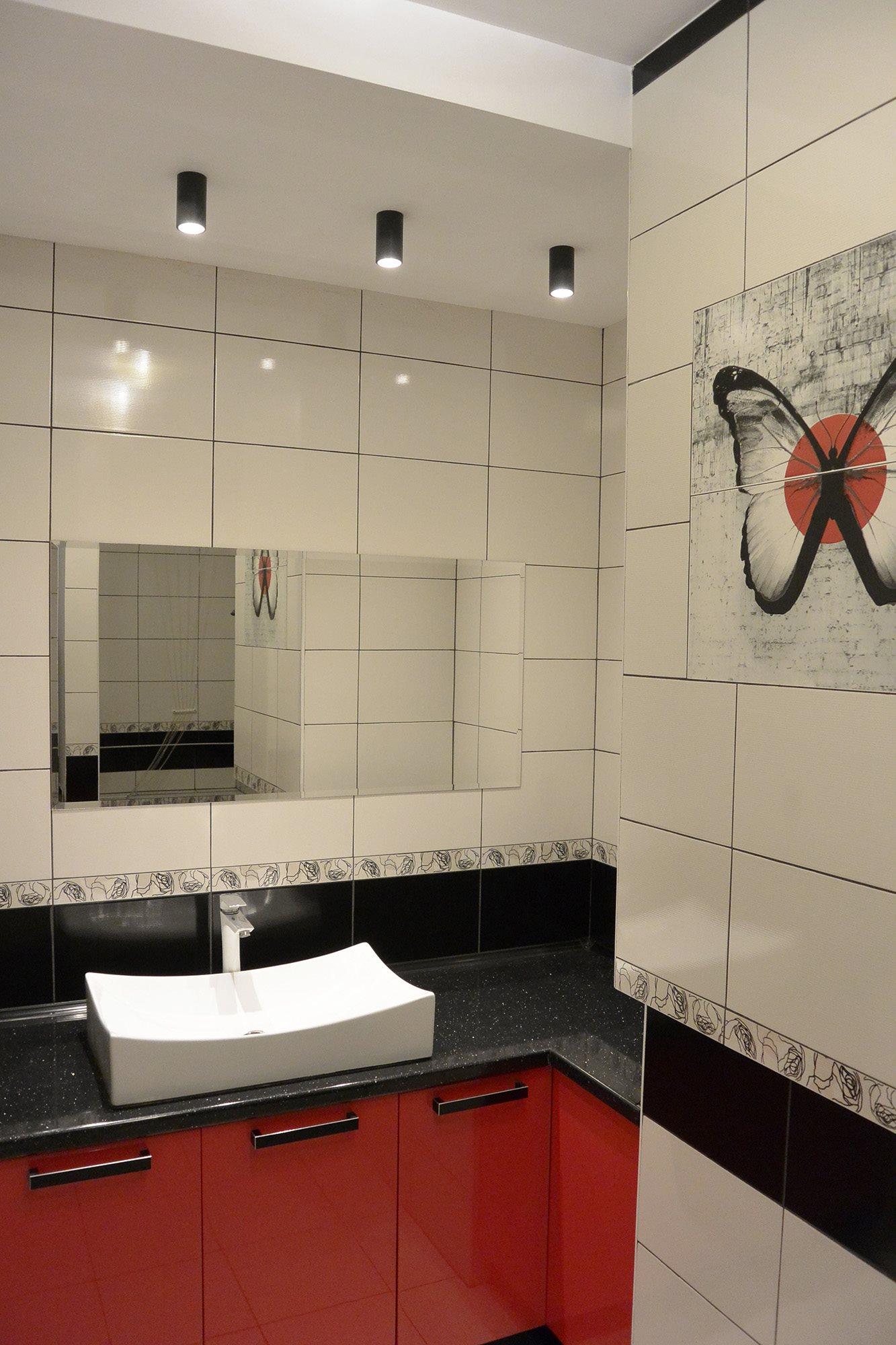Mieszkanie trzypokojowe na sprzedaż Warszawa, Wawer, Zwoleńska  75m2 Foto 13