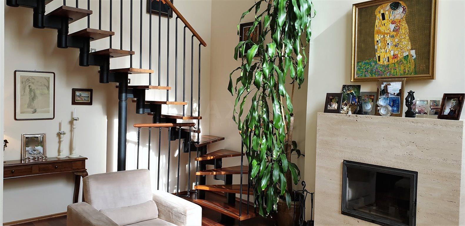 Dom na sprzedaż Lipków  191m2 Foto 5