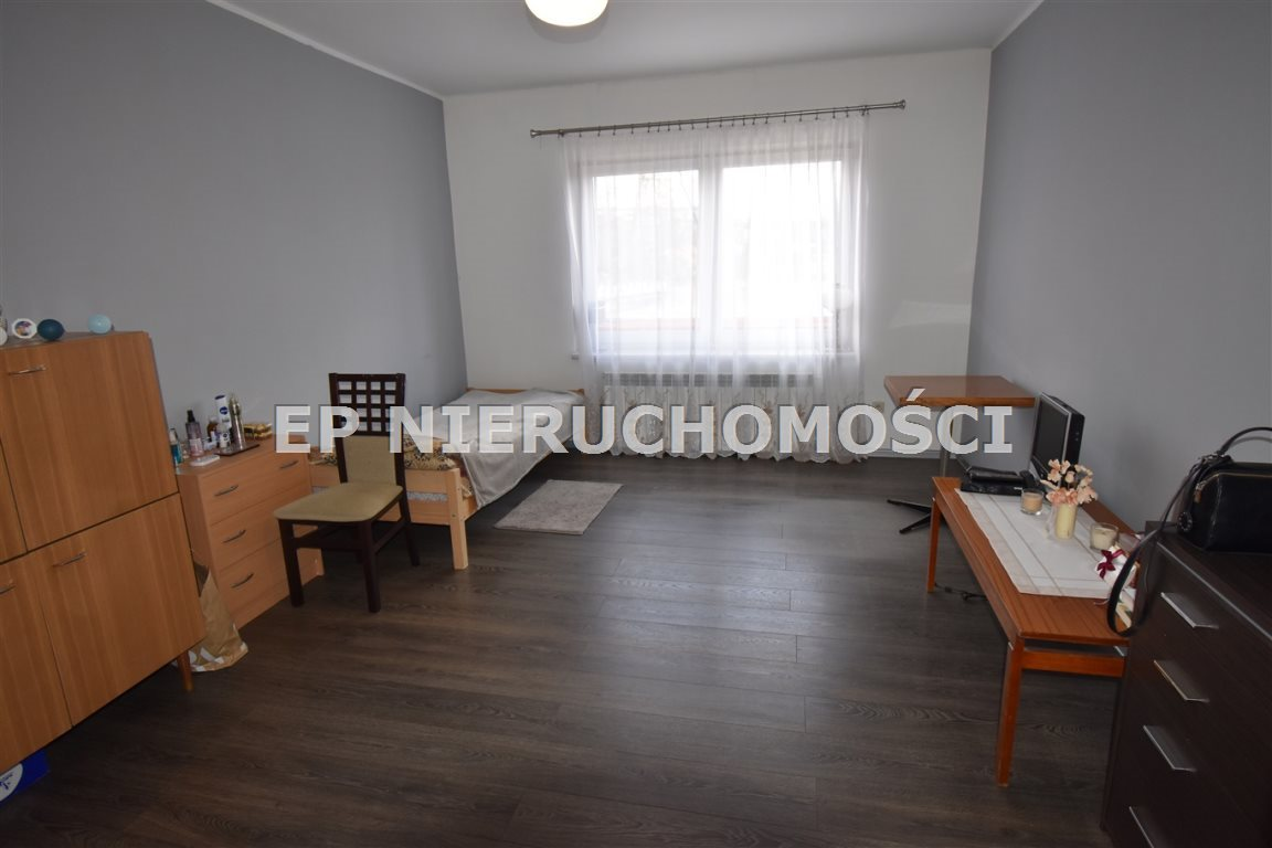 Dom na wynajem Częstochowa, Zawodzie  180m2 Foto 3