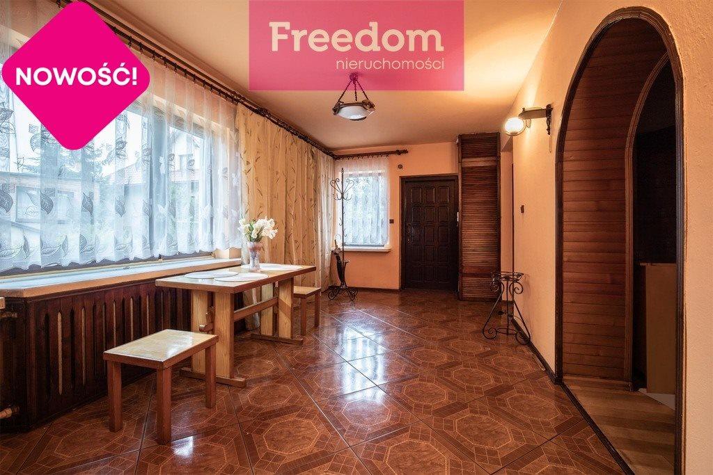 Dom na sprzedaż Bratoszewice, Wolska  135m2 Foto 12