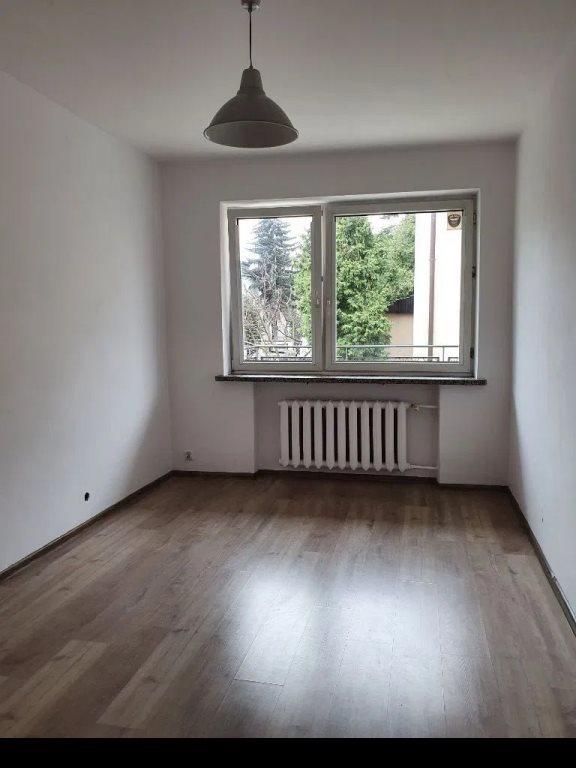 Dom na wynajem Warszawa, Włochy, Okęcie  160m2 Foto 1