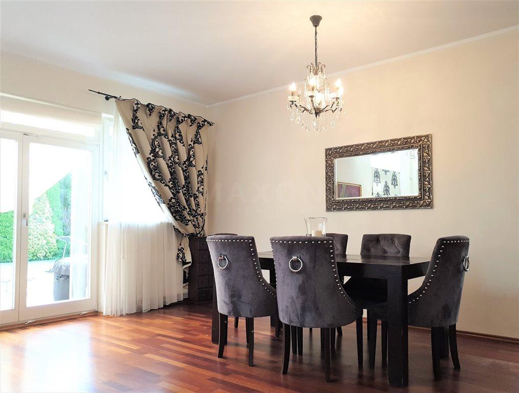 Dom na sprzedaż Lipków  191m2 Foto 8