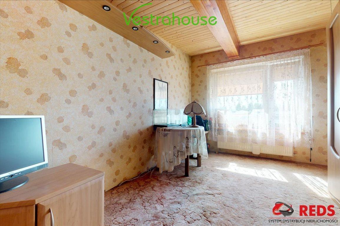 Mieszkanie trzypokojowe na sprzedaż Warszawa, Żoliborz, Stary Żoliborz  92m2 Foto 3