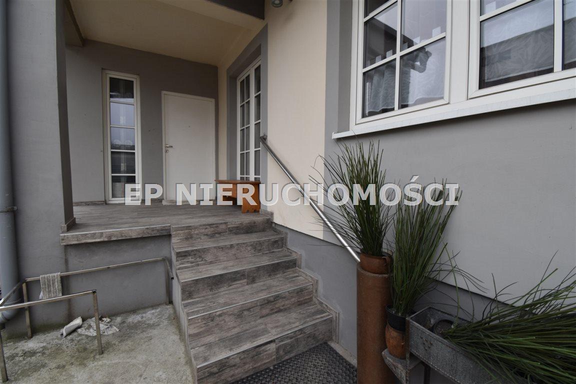 Dom na wynajem Częstochowa, Podjasnogórska  150m2 Foto 2