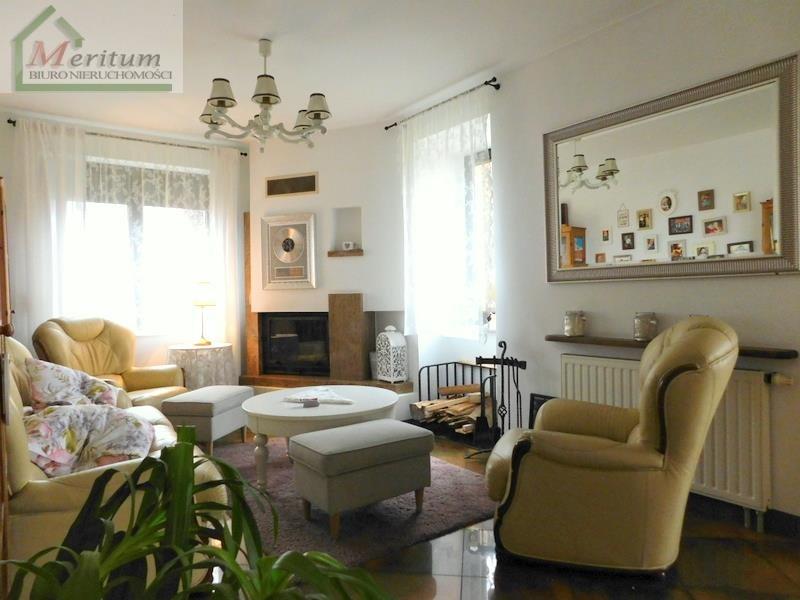 Dom na sprzedaż Nowy Sącz  328m2 Foto 1