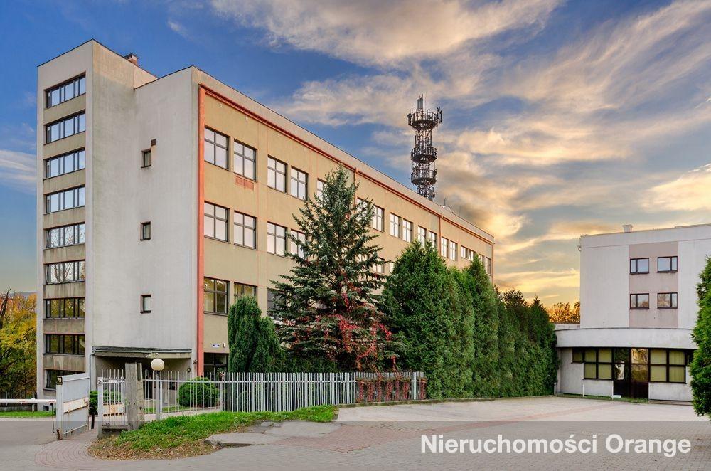 Lokal użytkowy na sprzedaż Bielsko-Biała  8911m2 Foto 1