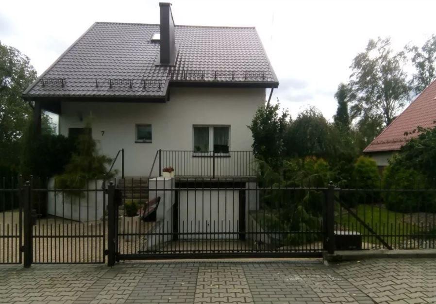 Dom na sprzedaż Ryn, Ryn  210m2 Foto 1