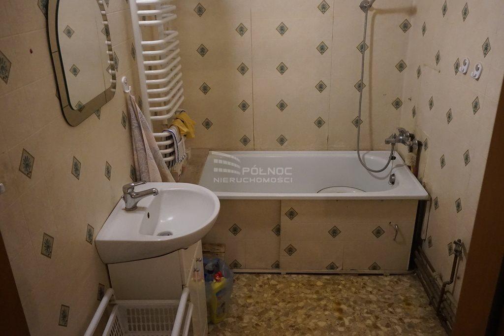 Mieszkanie dwupokojowe na sprzedaż Pabianice, 2 pokoje w dobrej lokalizacji, Piaski  49m2 Foto 5