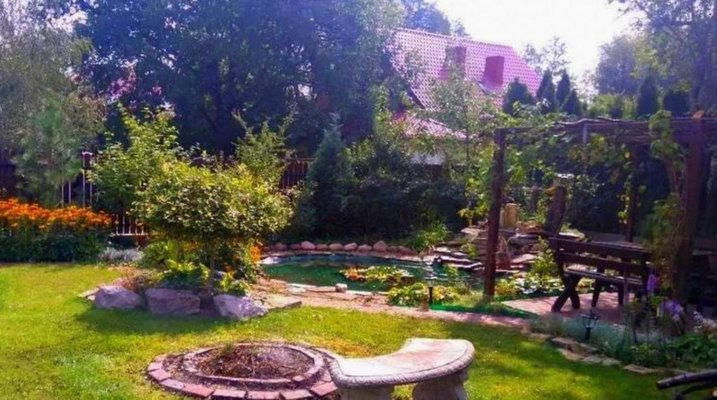 Dom na sprzedaż Żółwin, Nadarzyńska  170m2 Foto 10
