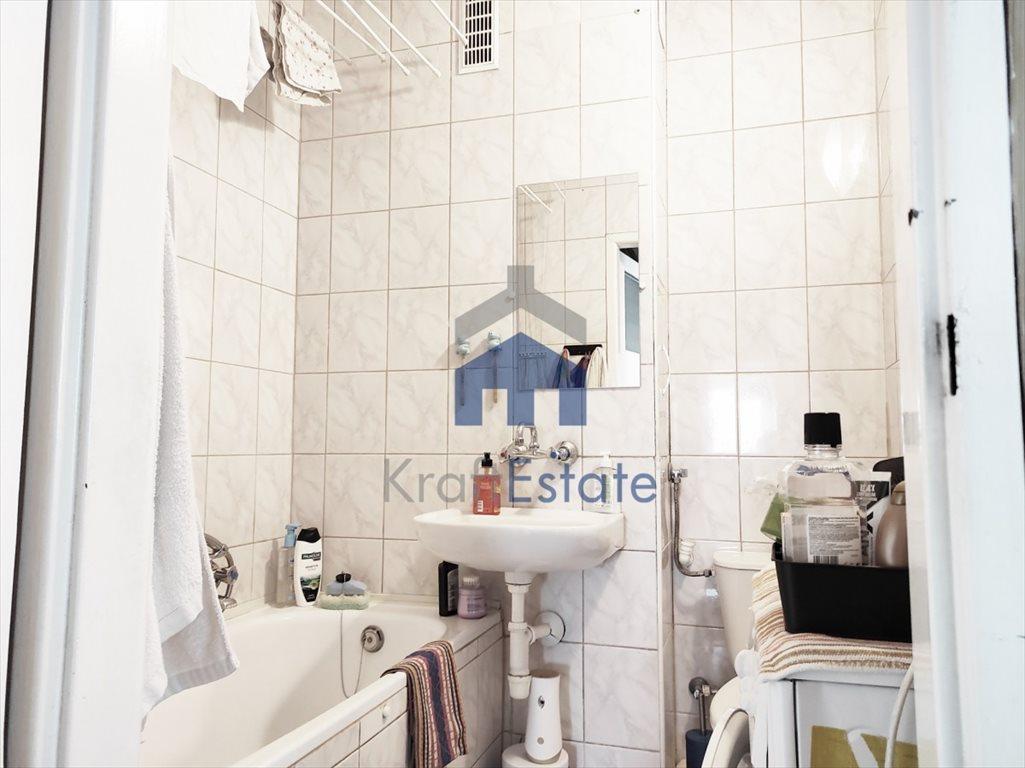 Mieszkanie trzypokojowe na sprzedaż Warszawa, Bielany Piaski, Adama Jarzębskiego  56m2 Foto 8