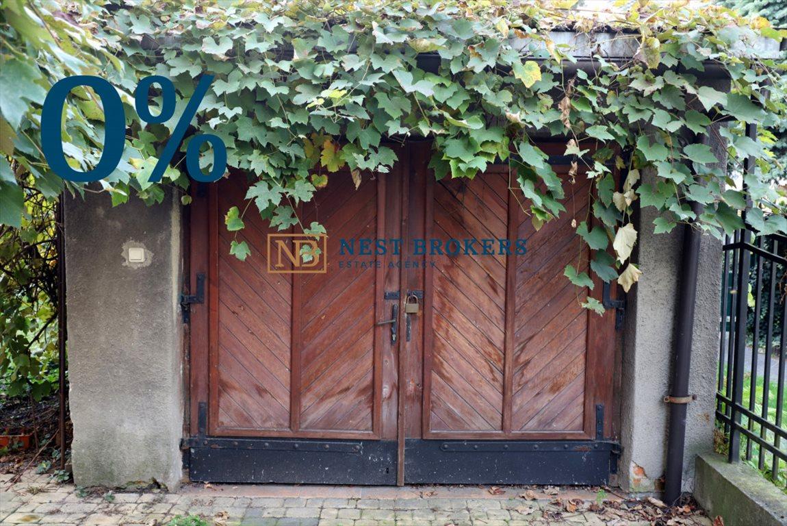 Dom na sprzedaż Kraków, Grzegórzki, Ostatnia  280m2 Foto 2
