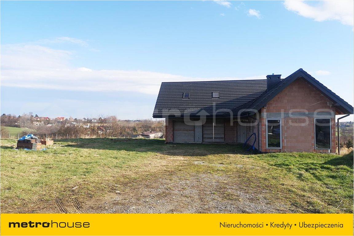 Działka rolna na sprzedaż Przybysławice, Zielonki  5992m2 Foto 2