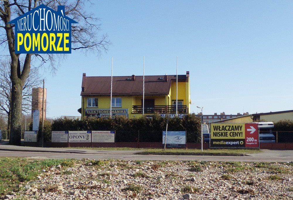 Dom na sprzedaż Człuchów, Traugutta  420m2 Foto 9