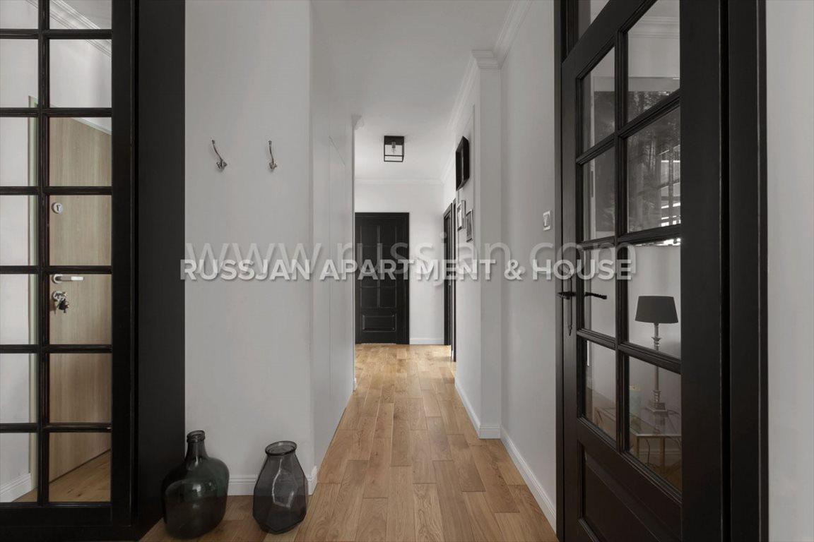 Mieszkanie czteropokojowe  na sprzedaż Gdańsk, Śródmieście, Kamienna Grobla  84m2 Foto 9