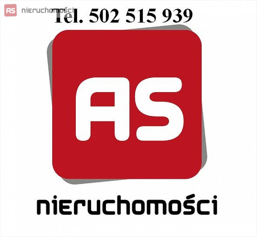 Lokal użytkowy na wynajem Lublin, Lsm  145m2 Foto 5