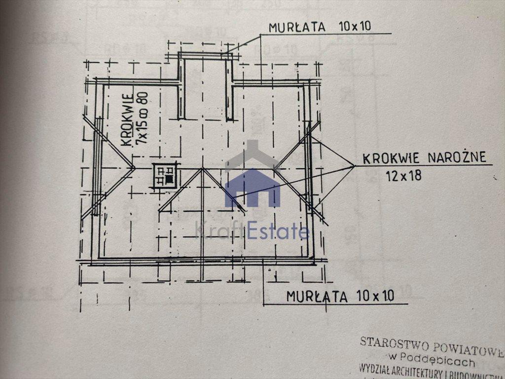 Dom na sprzedaż Siedlątków  104m2 Foto 11