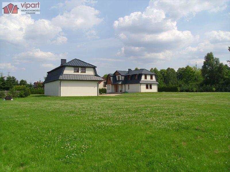 Dom na sprzedaż Tychy, Wartogłowiec  320m2 Foto 7