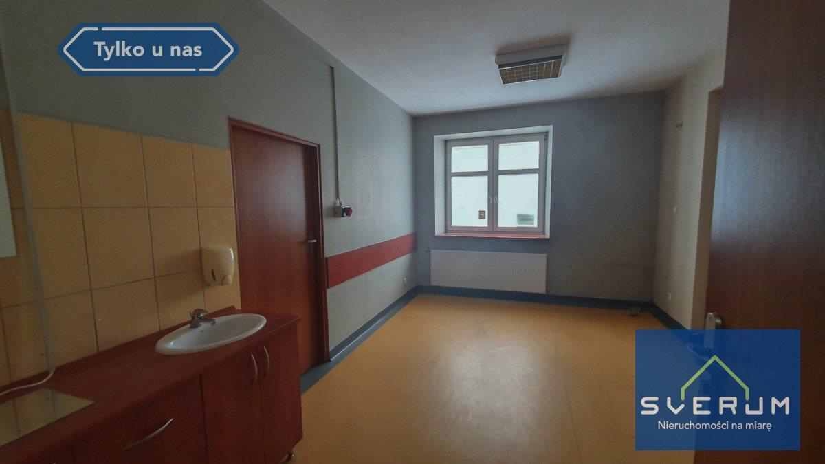 Dom na sprzedaż Częstochowa, Śródmieście, Jana III Sobieskiego  436m2 Foto 7