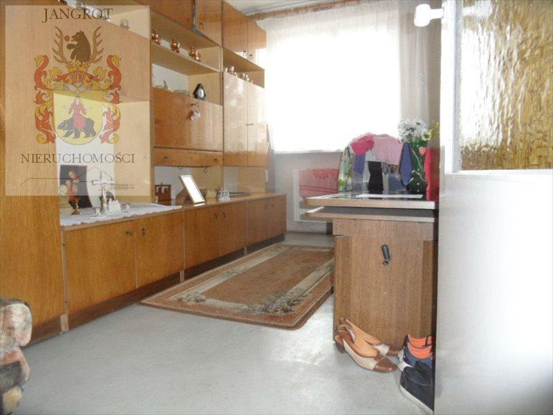 Mieszkanie trzypokojowe na sprzedaż Paczyna  94m2 Foto 4