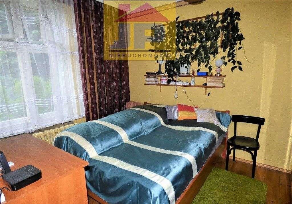 Mieszkanie czteropokojowe  na sprzedaż Bogacica  101m2 Foto 8