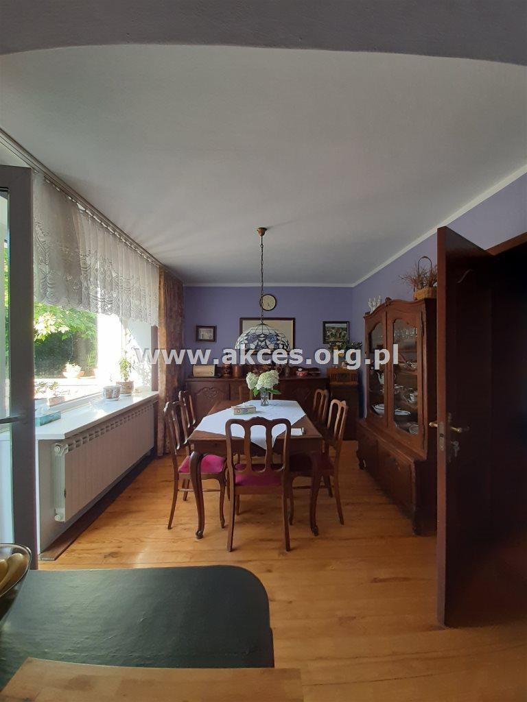 Dom na sprzedaż Piaseczno, Zalesinek  180m2 Foto 3