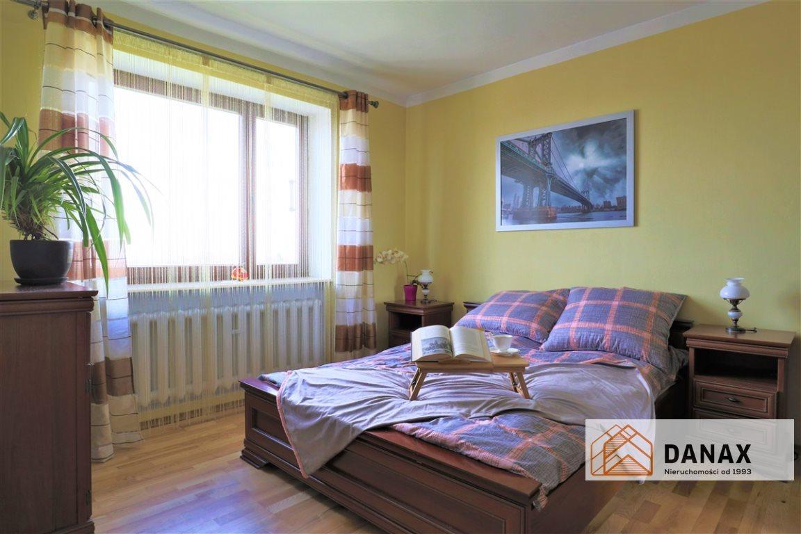 Dom na sprzedaż Mietniów, Mietniów  250m2 Foto 9