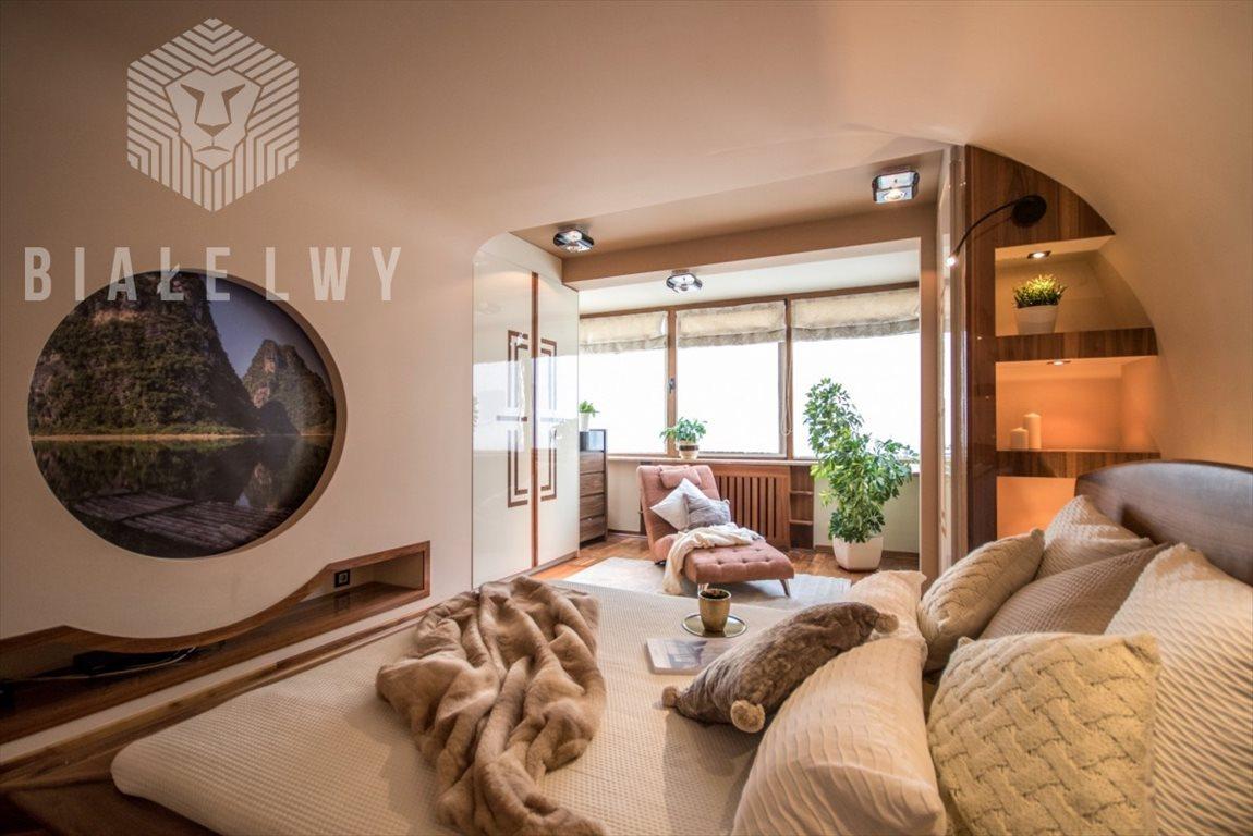 Mieszkanie czteropokojowe  na sprzedaż Warszawa, Praga-Południe, Filomatów  168m2 Foto 5