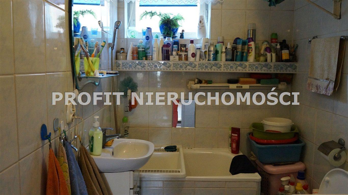 Dom na sprzedaż Kubłowo  100m2 Foto 4