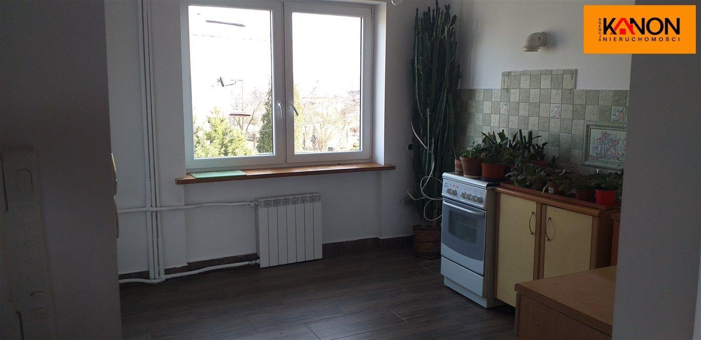 Dom na sprzedaż Łodygowice  296m2 Foto 6