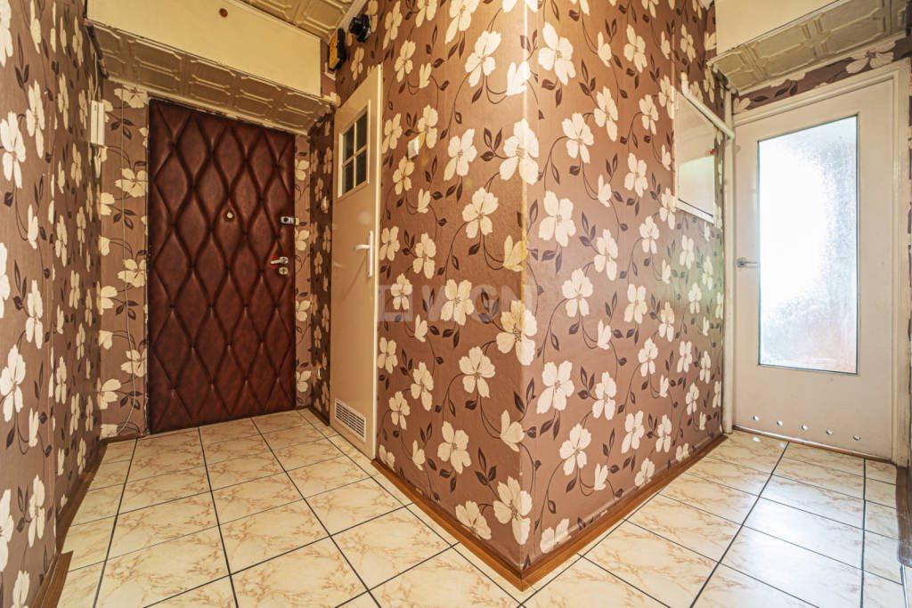 Mieszkanie dwupokojowe na sprzedaż Chojnów, Chojnów  44m2 Foto 9