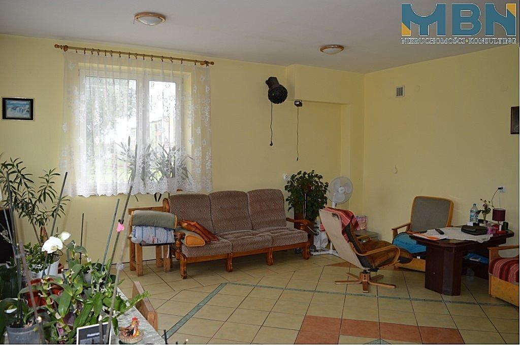 Lokal użytkowy na sprzedaż Radziszewo, Radziszewo  742m2 Foto 7