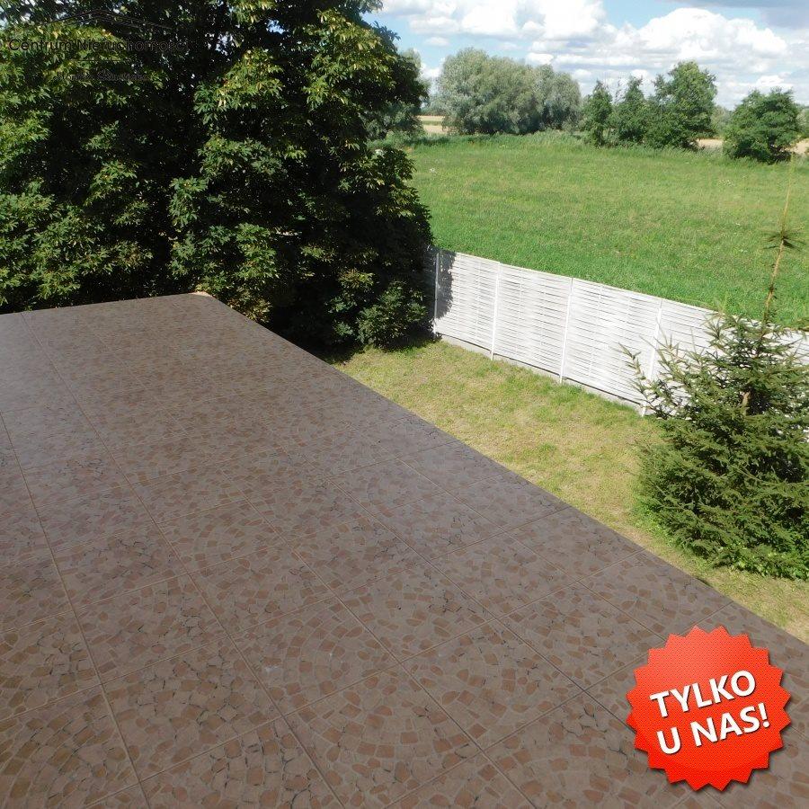Dom na sprzedaż Grudziądz  143m2 Foto 11