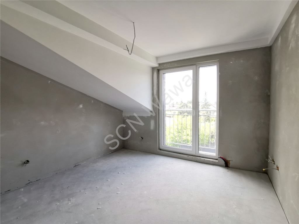 Mieszkanie czteropokojowe  na sprzedaż Łomianki, Łąkowa  123m2 Foto 11