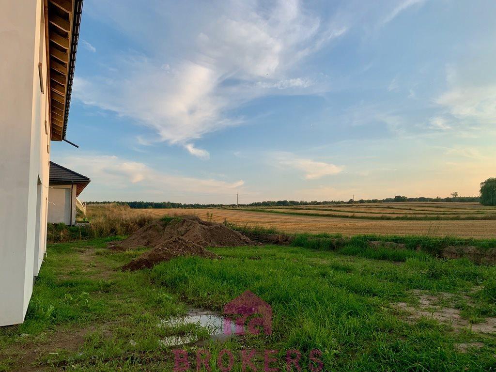 Dom na sprzedaż Tarnowskie Góry  133m2 Foto 5