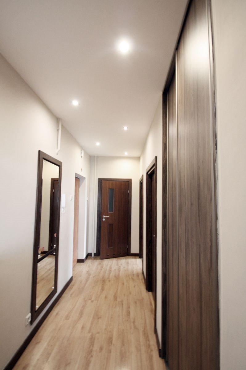 Mieszkanie dwupokojowe na sprzedaż Grudziądz  51m2 Foto 7