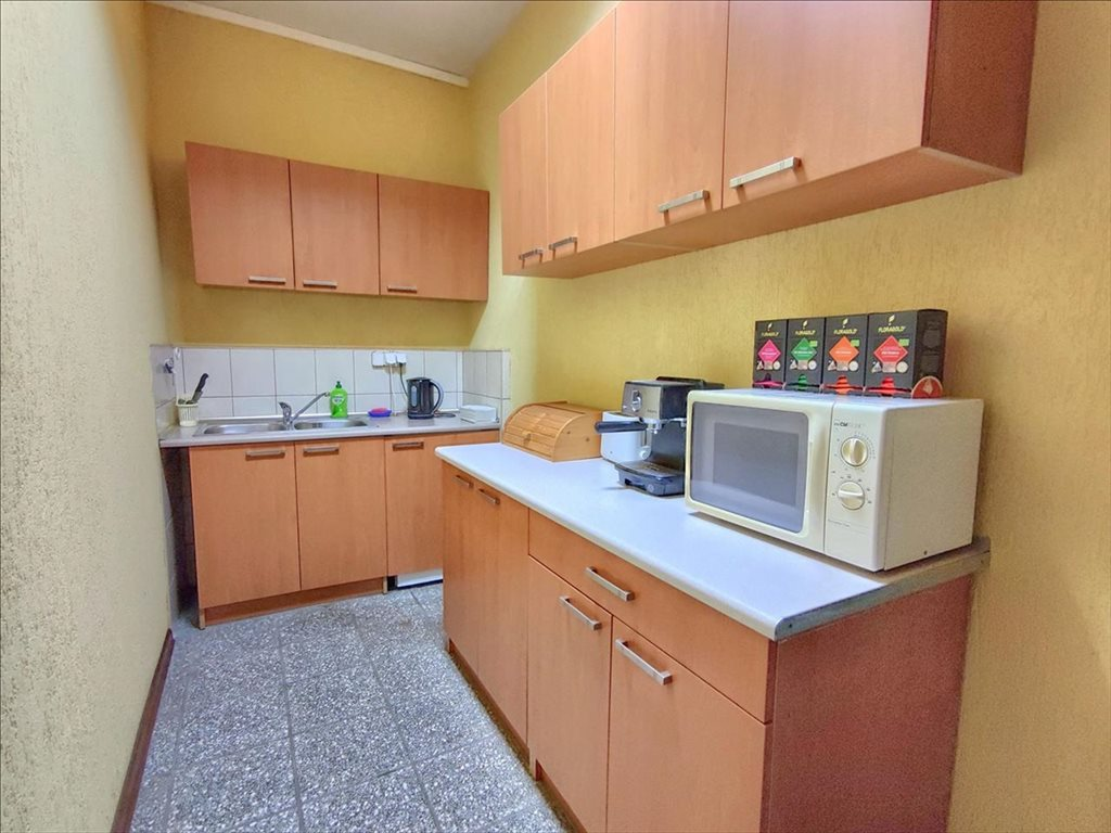 Lokal użytkowy na sprzedaż Iskrzyczyn, Dębowiec  1181m2 Foto 9