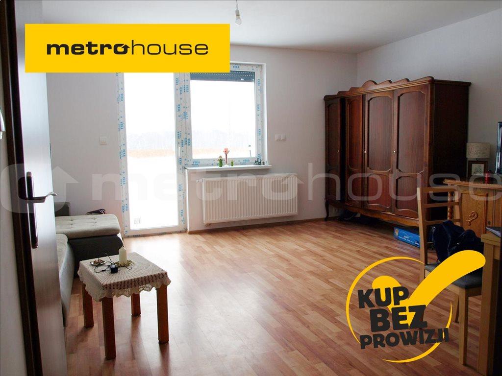 Dom na sprzedaż Wojcieszyce, Stara Kamienica  154m2 Foto 1